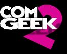 logo Com2Geek2021-mini-w